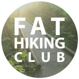 fathikingclublogo