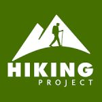 hiking-project