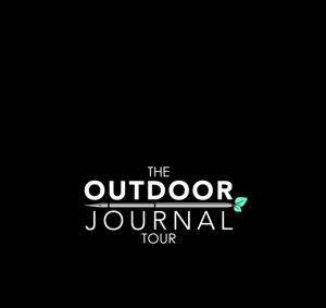 outdoorjournaltourlogo