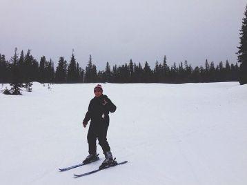 skiinglezley